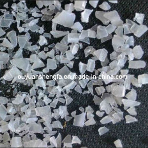 2015 Hot Sale PP Scraps for Injection Molding pictures & photos