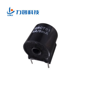 Lcta2fce Ultra-Micro PCB Mounting Current Transformer