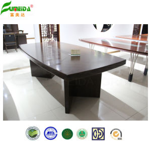 Mdfhigh Quality Hot Sale Modern Conference Table pictures & photos