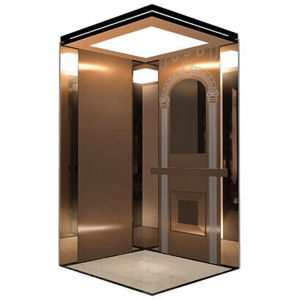 Luxury Home Elevator From China Factory China Home