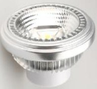 13W Internal Driver LED Dimmable AR111 LED AR111 pictures & photos