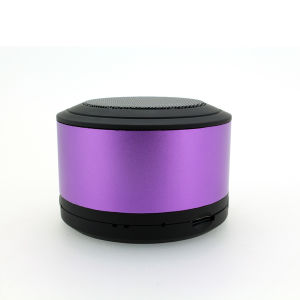 Portable Bluetooth Speakers Wireless Style No. Spb-P16 pictures & photos