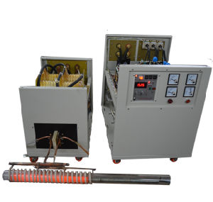 Induction Heating Machine (SF-100KW) pictures & photos