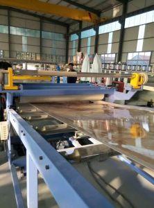 Twin Screw Extruder Machine Line pictures & photos