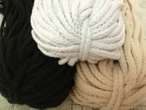 PE Rope for Packing and Binding