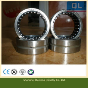 Industrial and Commercial Needle Roller Bearing with High Performance pictures & photos