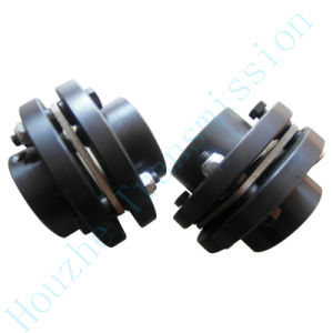 Disc Coupling pictures & photos