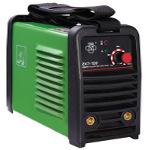 IGBT Inverter Welding Machine (MMA-160 IGBT) pictures & photos