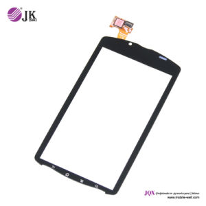 R800 Touch Screen Pantalla for Sony Ericsson R800