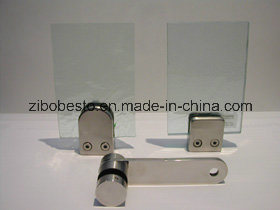 Glass Handrail Hardware/Brackets/Fittings (stainless steel) pictures & photos
