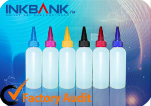 Dye Based Ink