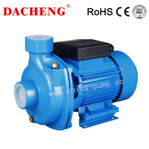 New Domestic Water Pump Centrifugal Pump (DTM-30A) pictures & photos
