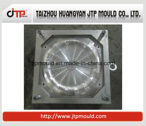 Tableware Mould Fork Moulding pictures & photos