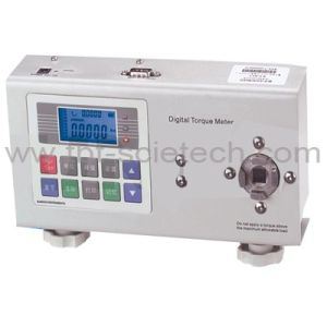St-1~20 High Quality Torque Meter pictures & photos
