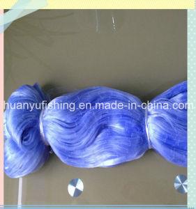 Nylon Monofilament Fishing Net for India Market