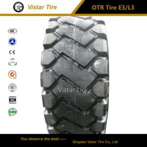 Boto Brand Radial OTR Tyre (20.5R25, 23.5R25, 26.5R25, 29.5R25, 29.5R29, 16.00R25, 18.00R25, 24.00R35) pictures & photos