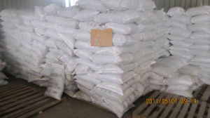 Buy Citric Acid Monohydrate & Citric Acid Anhydrous From China Supplier at Best Factory Price pictures & photos