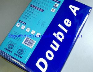 Double a 80g, A4 Copy Paper pictures & photos