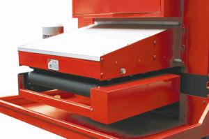 Sheet Metal Grinding Deburring Finishing Machines pictures & photos