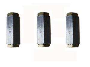 Sullair Air Compressor Parts Check Valve for Compressor pictures & photos