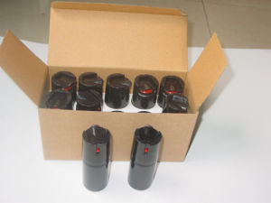 40ml Police Pepper Spray for Self Defense (SD-15) pictures & photos
