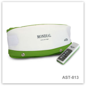 Slimming Belt (AST_813)