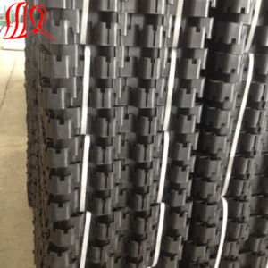 Plastic Driveway Grass Gravel Stabilizer Paver for Greening Construction pictures & photos