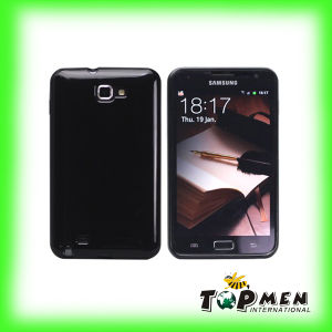 Silicone Soft Case for Samsung Galaxy Note I9220