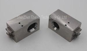 Custom Non Standard Part Precision CNC Machining CNC Machine Processing Service pictures & photos