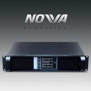 Professional Audio Switch Power Amplifier PRO Audio (FP-10000Q) pictures & photos