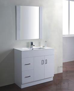 Bck Australia′s Most Popular MDF Bathroom Vanity pictures & photos