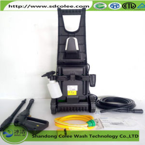 Portable Industrial Washing Machine pictures & photos