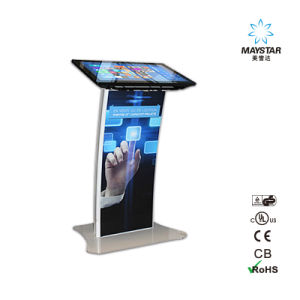 All in One PC Touch Screen Panel Touchscreen Touch Screen Monitor pictures & photos