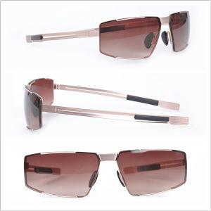 Men′s Sunglasses/Tianium Sunglasses /New Arrival Sunglasses pictures & photos