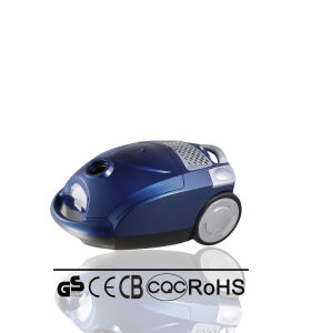 Automatic Robot Vacuum Cleaner for Home Use Vc104