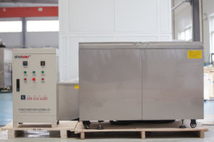 Ultrasonic Cleaning Equipment (BK-4800) pictures & photos