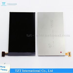 Manufacturer Original Mobile Phone LCD for Nokia N610 LCD pictures & photos