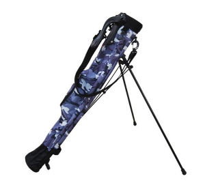 Nylon Golf Stand Bag (GL-9029) pictures & photos