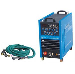 IGBT Inverter Pulse TIG Welding Machine (WSM7-315) pictures & photos