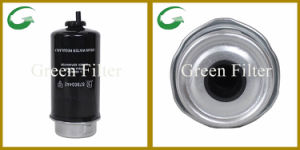 High Quality Fuel Water Separetor Filter with Auto Parts (87803442) pictures & photos