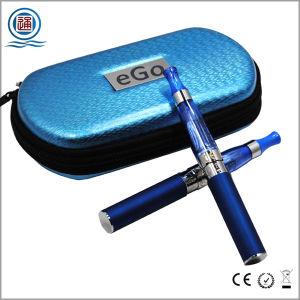 Electronic Cigarette CE4 Kit, E-Cigarette CE4+ Stareter Kit
