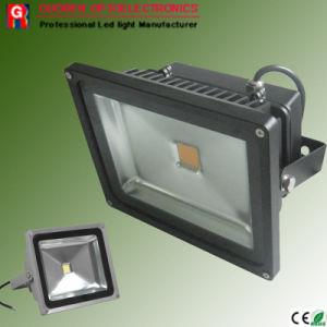 LED Flood Light (GR-T010WFA)