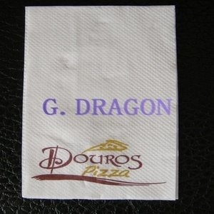 Durable 2-Ply Thickness Paper Facial Tissue Sheets (N-011) pictures & photos