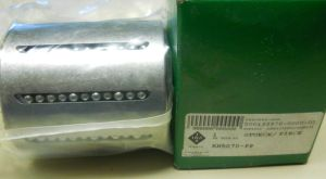Hot Selling Linear Bearings (KH5070-PP) pictures & photos