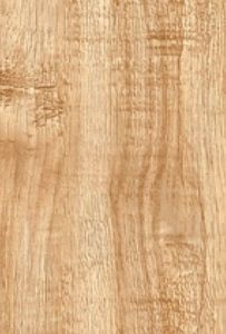 12.3mm U Groove Handscraped HDF Laminate Flooring E1 AC3 pictures & photos