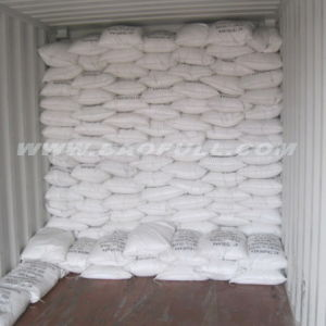 High Quality Galvanization Grade Zinc Chloride 98 % pictures & photos