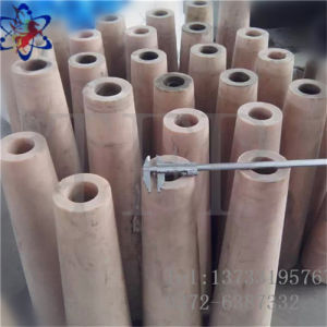 Tfp Taper Roller of UHMW PE Tube or Nylon Skin pictures & photos