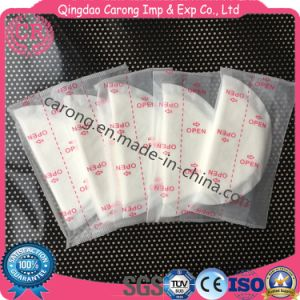Disposable Non-Woven Breast Bra Nursing Pad pictures & photos