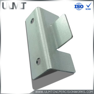 Professional Precision Custom Made Fabrication Sheet Metal pictures & photos