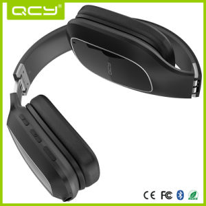 Hotter Than Samsung Bluetooth Headset Stereo Wireless Headphone pictures & photos